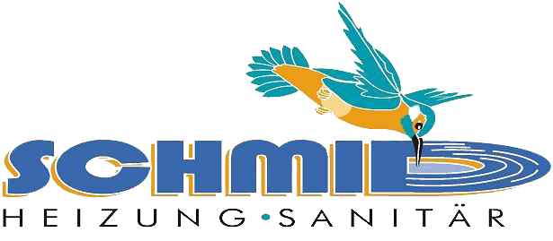 logo_gs_neu